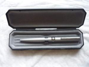 Penna Stilus, assolutamente nuova e nella confezione