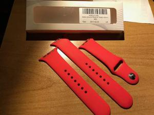 Apple watch series 2 o 3, 42mm CINTURINI