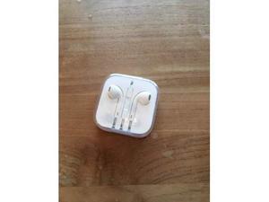 Auricolare apple per iPhone 5/5C/5S/6/6Plus, colore: