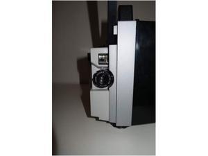 Bell & Howell  Proiettore Super 8mm