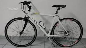 Bici MTB ruota 26