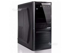 Computer nuovi assemblati