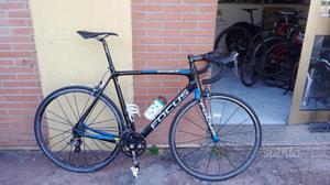 Focus Izalco team SL taglia XL