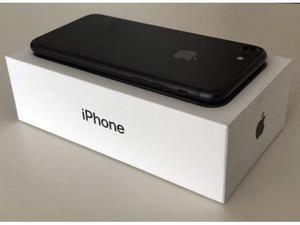 IPhone 7 in Garanzia