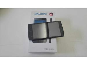 Majestic Ares 63 Lte Ricambi
