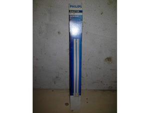 Philips master PL-L 4p 36w/840