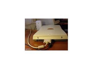 Scanner Mustek 600