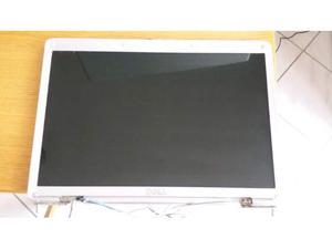 Schermo LCD per DELL PP29L