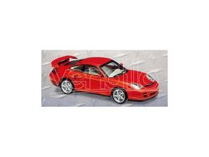 Solido  PORSCHE 911 GT Modellino