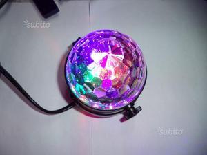 LED Party Light