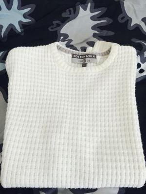E Originale Piumino Posot Class Silk Cotton qCPfp