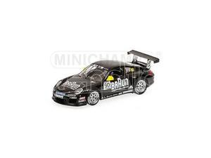 Minichamps PM PORSCHE 911 GT3 N.90 VIP SUPERCUP