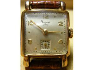 Orologio vintage da donna