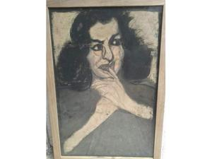 Pietro Ghizzardi anni