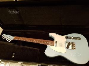 VINTAGE TELECASTER Pickup Fender