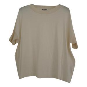 t.shirt latte