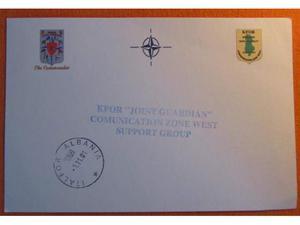 Cartolina Posta Milit.Brigata Pozzuolo del Friuli