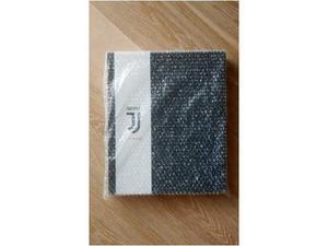 Cofanetto maglia Juventus 120 anniversario limited edition
