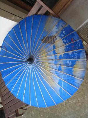 Ombrello cinese originale