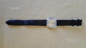 Orologio da polso LAURENS