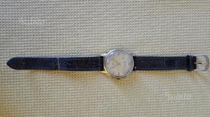 Orologio da polso LEVRETTE