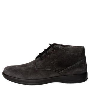 Vendo stock di 50 paia di calzature uomo STONEFLY
