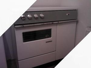 Cucina economica 50 euro posot class - Cucina a gas economica ...