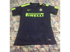 TERZA maglia Inter stagione