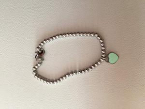 braccialetto imitazione pandora