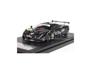 Hpi Racing HPI MC LAREN F1 GTR N.1 SUZUKA