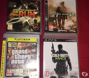 Ps3 slim e giochi