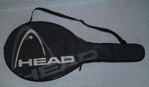 custodia x racchetta da tennis HEAD