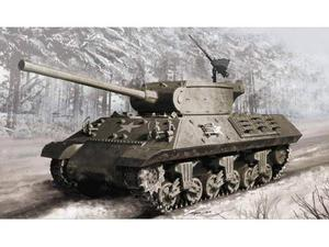 Accademy ACD M36B2 US ARMY BATTLE OF THE BULGE KIT 1:35
