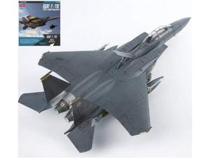 Accademy ACD USAF F-th FIGHTER SQUADRON KIT 1:72