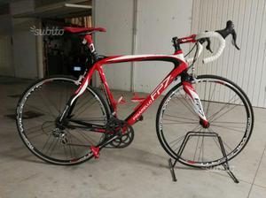 Bici da Corsa Pinarello FP7 Carbon Tg 56