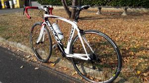 Bici da corsa Ridley noah rs