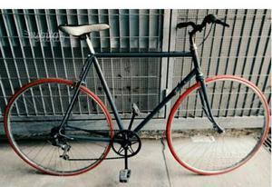 Bici vintage olimpia
