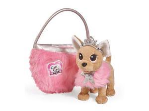 Simba  - Chi Chi Love Beauty Princess