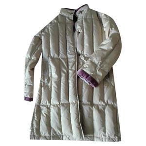 cappotto imbottito fay
