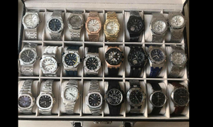 orologi replica di prestigio audemars piguet