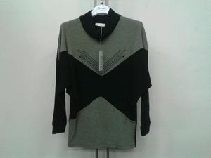 stock di abbigliamento per rivenditori Euro 8