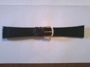 Cinturino in pelle