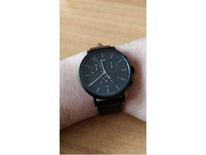 Orologio Timex Fairfield Chronograph