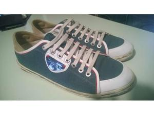 Scarpe Moschino Sneakers ORIGINALI