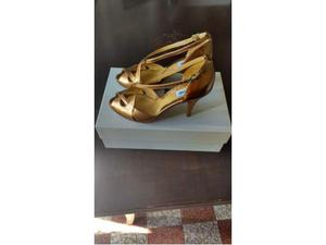 Scarpe sandali Moschino