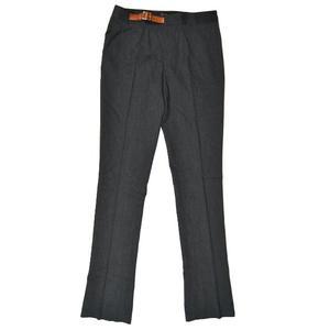 pantalone ralph lauren, taglia 4