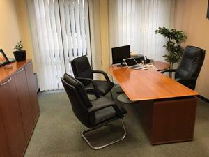 Arredamento Ufficio Anni 80 : Arredamento ufficio artflex anni posot class