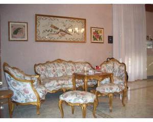 Vendo arredamento da sala completo in stile posot class for Vendo arredamento completo