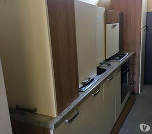Cucine complete di elettrodomestici posot class - Cucine complete di elettrodomestici ...
