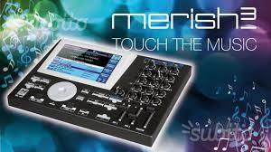 Merish 3
